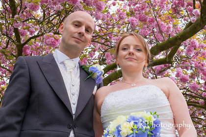 Spring-at-Tickton-Grange-(35) 
