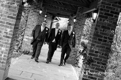 Spring-at-Tickton-Grange-(11) 